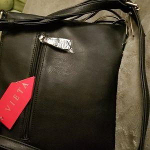 VIETA Fashion Bags - Purse